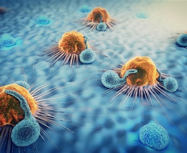 How or Why Hydrogen Mitigates Cancer