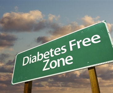 How or Why Hydrogen Can Help in Diabetes Disease